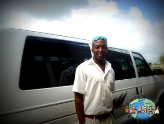 Belizean Creole
